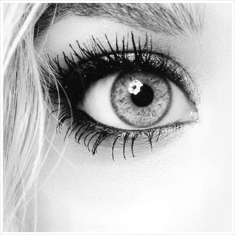 Göz Altı Morluk Tedavisi Dr. Nuri Battal