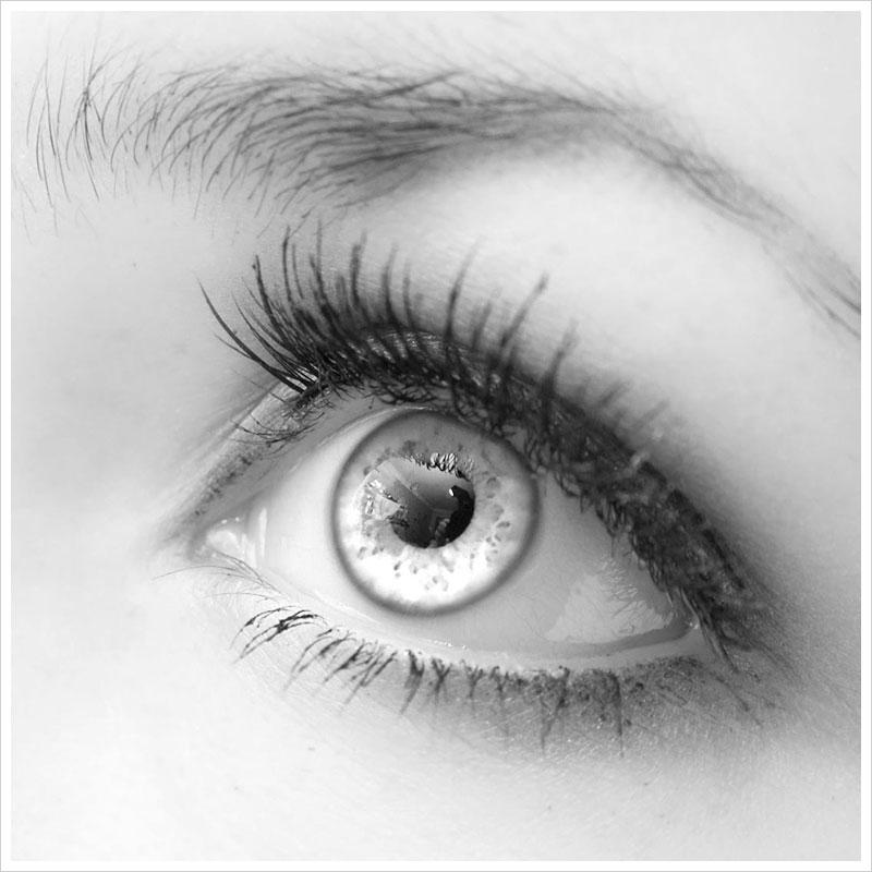 Göz Kapağı Estetiği Dr. Nujri Battal
