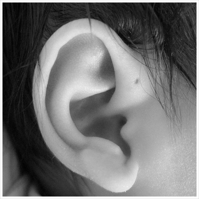 Kepçe Kulak Estetiği Dr. Nuri Battal