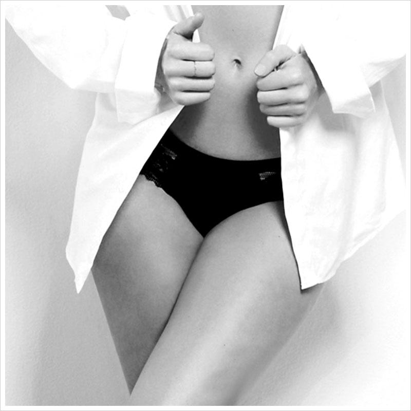Lazerle Vajina Estetiği Dr. Nuri Battal